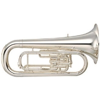 Kèn Euphoniums YEP-201M