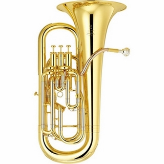 Kèn Euphoniums YEP-642II