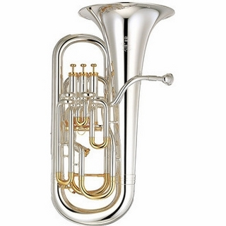 Kèn Euphoniums YEP-842S