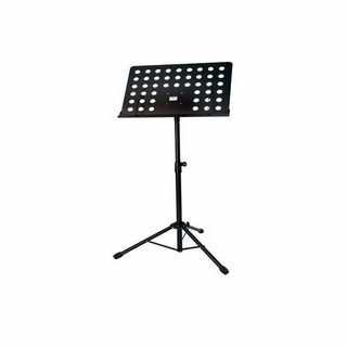 Music Stand AT-26