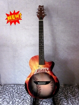 Đàn guitar New Arina